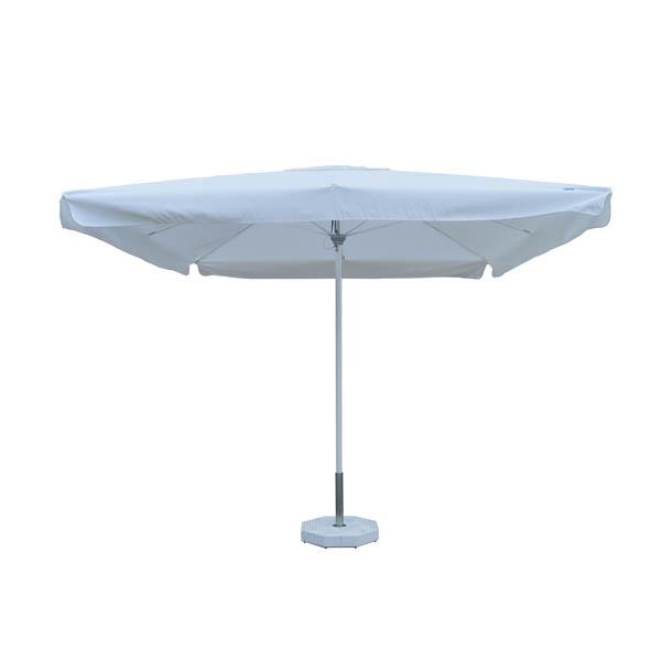 VOMERO Comb. Bianco-Bianco F. Aperto 600-600 web
