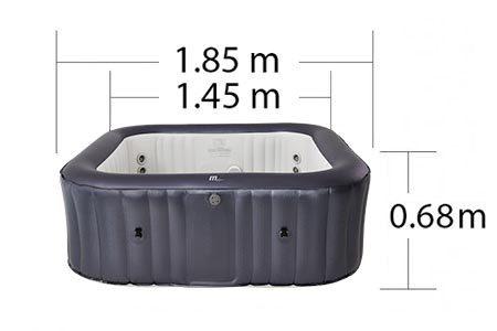 otium-size